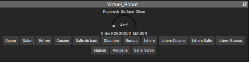 dashboard-roborock