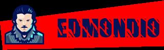 Edmondio - Actualités tech & tutoriels