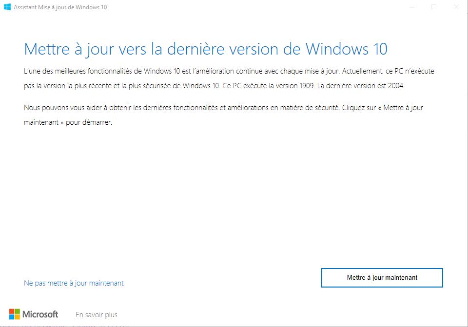edmondio-update-windows10-2004